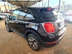 2015 Fiat 500X 1.4T Cross Pluss Gauteng Midrand_4
