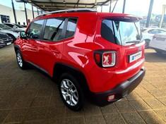 2016 Jeep Renegade 1.4 Tjet LTD Gauteng Midrand_3