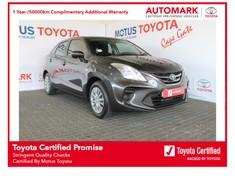 2021 Toyota Starlet 1.4 Xi Western Cape Brackenfell_0
