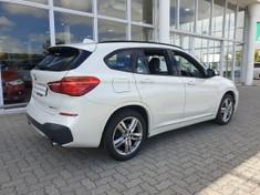 2018 BMW X1 sDRIVE20i M Sport Auto Western Cape Tygervalley_3