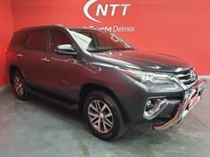 2020 Toyota Fortuner 2.8GD-6 Epic Auto Mpumalanga