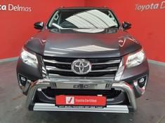 2020 Toyota Fortuner 2.8GD-6 Epic Auto Mpumalanga Delmas_1