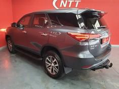 2020 Toyota Fortuner 2.8GD-6 Epic Auto Mpumalanga Delmas_3