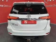 2018 Toyota Fortuner 2.8GD-6 RB Auto Mpumalanga Delmas_4
