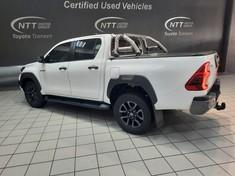 2020 Toyota Hilux 2.8 GD-6 RB Legend Auto Double Cab Bakkie Limpopo Tzaneen_2
