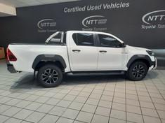 2020 Toyota Hilux 2.8 GD-6 RB Legend Auto Double Cab Bakkie Limpopo Tzaneen_3