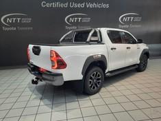 2020 Toyota Hilux 2.8 GD-6 RB Legend Auto Double Cab Bakkie Limpopo Tzaneen_4