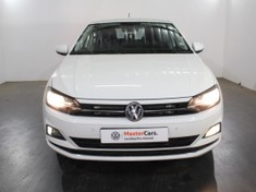 2018 Volkswagen Polo 1.0 TSI Highline 85kW Eastern Cape East London_1