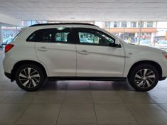 2016 Mitsubishi ASX 2.0 5dr Glx  North West Province Klerksdorp_3