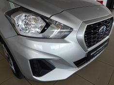 2020 Datsun Go 1.2 MID Kwazulu Natal Ladysmith_2