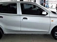 2020 Datsun Go 1.2 MID Kwazulu Natal Ladysmith_3