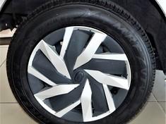 2020 Datsun Go 1.2 MID Kwazulu Natal Ladysmith_4