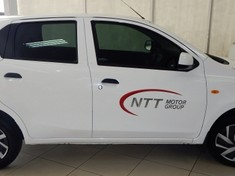 2019 Datsun Go 1.2 MID Kwazulu Natal Ladysmith_1