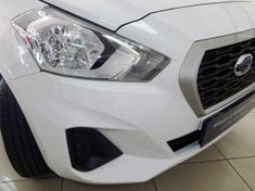 2019 Datsun Go 1.2 MID Kwazulu Natal Ladysmith_3