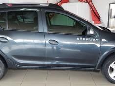 2019 Renault Sandero 900T Stepway Expression Kwazulu Natal Ladysmith_3