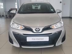 2019 Toyota Yaris 1.5 Xs 5-Door Mpumalanga Secunda_1