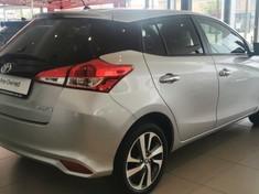 2019 Toyota Yaris 1.5 Xs 5-Door Mpumalanga Secunda_3