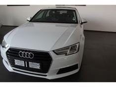 2019 Audi A4 1.4T FSI SPORT S Tronic Northern Cape Kimberley_1