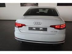 2019 Audi A4 1.4T FSI SPORT S Tronic Northern Cape Kimberley_2