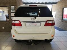 2011 Toyota Fortuner 3.0d-4d Rb  Western Cape Bellville_3