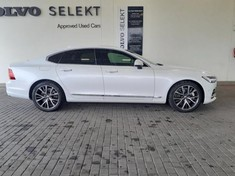 2020 Volvo S90 D5 Inscription GEARTRONIC AWD North West Province Rustenburg_1