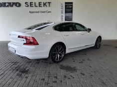 2020 Volvo S90 D5 Inscription GEARTRONIC AWD North West Province Rustenburg_2