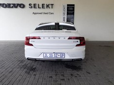 2020 Volvo S90 D5 Inscription GEARTRONIC AWD North West Province Rustenburg_3