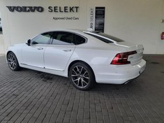 2020 Volvo S90 D5 Inscription GEARTRONIC AWD North West Province Rustenburg_4