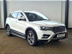 2019 Haval H6 C 2.0T Luxury DCT Gauteng