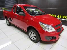 2014 Chevrolet Corsa Utility 1.4 Sc Pu  Gauteng Boksburg_1