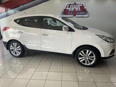 2013 Hyundai iX35 2.0 Executive Mpumalanga