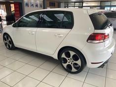 2012 Volkswagen Golf Vi Gti 2.0 Tsi  Mpumalanga Middelburg_3