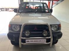 1999 Mitsubishi Pajero 3500 V6 3DR Mpumalanga Middelburg_1