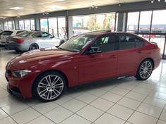2015 BMW 3 Series 320d M Sport Line At f30  Mpumalanga Middelburg_1