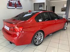 2015 BMW 3 Series 320d M Sport Line At f30  Mpumalanga Middelburg_4