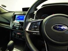 2017 Subaru XV 2.0i CVT Western Cape Cape Town_3