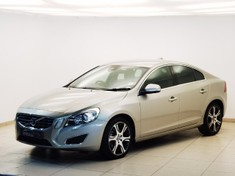 2014 Volvo S60 T5 Excel Powershift Western Cape Cape Town_0