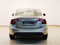 2014 Volvo S60 T5 Excel Powershift Western Cape Cape Town_1