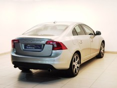 2014 Volvo S60 T5 Excel Powershift Western Cape Cape Town_2