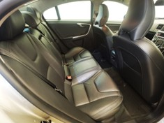 2014 Volvo S60 T5 Excel Powershift Western Cape Cape Town_4