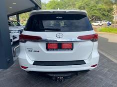 2017 Toyota Fortuner 2.8GD-6 RB Auto North West Province Rustenburg_2