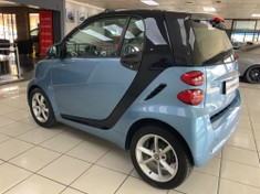 2011 Smart Coupe Pulse  Mpumalanga Middelburg_3