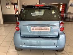 2011 Smart Coupe Pulse  Mpumalanga Middelburg_4