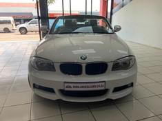 2013 BMW 1 Series 125i Convert Sport At  Mpumalanga Middelburg_1