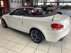 2013 BMW 1 Series 125i Convert Sport At  Mpumalanga Middelburg_3