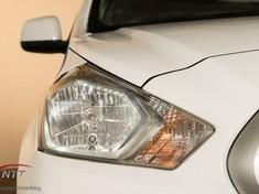 2019 Datsun Go 1.2 MID Gauteng Heidelberg_2