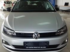 2019 Volkswagen Polo 1.0 TSI Trendline Kwazulu Natal Ladysmith_1