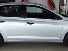 2019 Volkswagen Polo 1.0 TSI Trendline Kwazulu Natal Ladysmith_3
