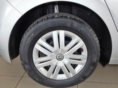 2019 Volkswagen Polo 1.0 TSI Trendline Kwazulu Natal Ladysmith_4