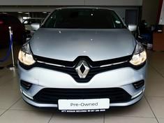 2019 Renault Clio IV 900T Authentique 5-Door 66kW Mpumalanga Secunda_1